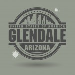 Commercial Property Investments Glendale AZ