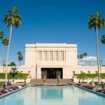 Commercial Property Management Mesa, AZ