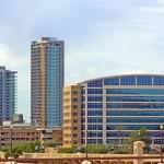 Commercial Properties in Tempe AZ