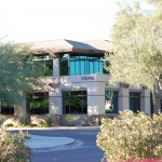 Gold Dust Corporate Center Scottsdale, AZ Office Space